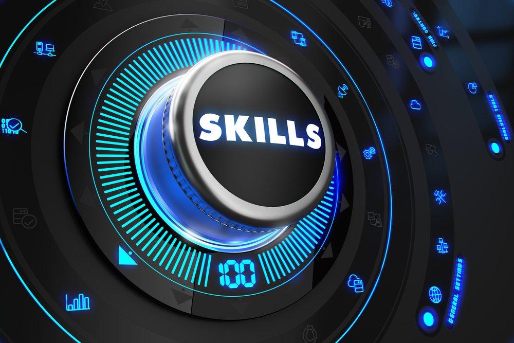 Bootcamp training skills